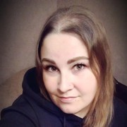 Алиса, 23, г.Калининград