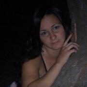 Светлана, 35, г.Бийск