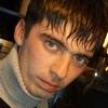 виталя, 28, г.Барнаул