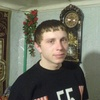 Михаил, 33, г.Бежецк
