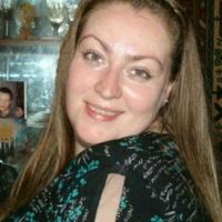 Лана, 49 лет, Близнецы, Сочи