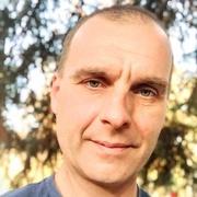 Александр Акишин 42 Стаханов