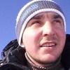 NunoBranco, 42, г.Боровичи