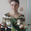 Мария, 25, г.Зубова Поляна