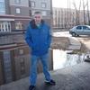 Андрей Хейдер, 28, г.Архангельск