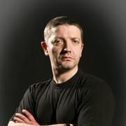 Леонид, 48, г.Москва