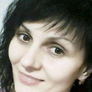 Наталья 40 Симферополь