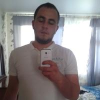 Mr Priolli, 32 года, Близнецы, Москва