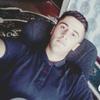 Касим, 19, г.Душанбе
