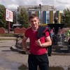 Danila, 32, г.Тараз (Джамбул)