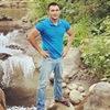 Nursultan, 28, г.Алматы́