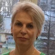 Елена 52 Томск