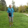 Сергей, 63, г.Запорожье