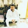 Rehman, 23, г.Исламабад