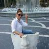Степанида, 41, г.Южно-Сахалинск
