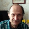 Vitolds, 52, г.Рига