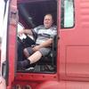Александр, 36, г.Гродно