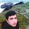 Shukurillo, 22, г.Mafra