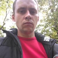 Дмитрий, 33 года, Весы, Вроцлав