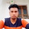Ankit Yadav, 20, г.Пандхарпур
