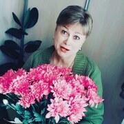 Маргарита, 63, г.Казань