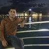 вагиф, 30, г.Баку