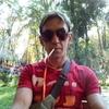 валик, 38, г.Хотин