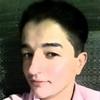 Assad, 33, г.Калгари