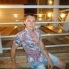 Sergey Korneychuk, 32, Zhodino