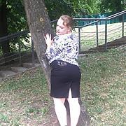 Анна, 26, г.Махачкала