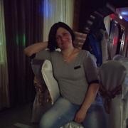 Анастасия 35 Сызрань