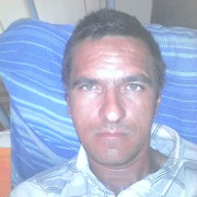 serg63ru 45 лет (Козерог) хочет познакомиться в Большей Черниговке