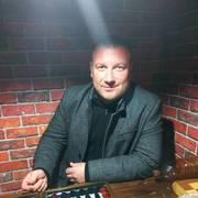 Вадим, 41, г.Октябрьский