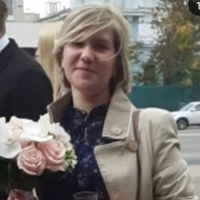 Екатерина, 40 лет, Водолей, Москва