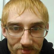 Eric, 30, г.Чикаго
