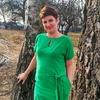 лена, 30, г.Киев