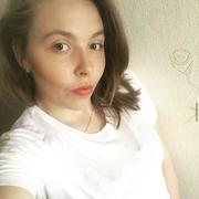Карина 22 Минск