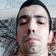 Айдар Гарайшин, 30, г.Набережные Челны