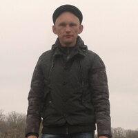 Алексей, 35 лет, Рыбы, Краснодар