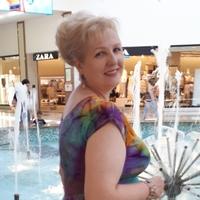 Наталия, 62 года, Лев, Краснодар