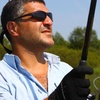 Andrew, 55, г.Ростов-на-Дону