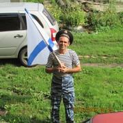 дмитрий 36 лет (Дева) хочет познакомиться в Малоархангельске