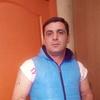 Елман, 40, г.Недригайлов