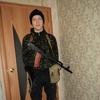 e.isaew, 30, г.Комсомольск-на-Амуре