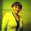 Наталья, 42, г.Карталы
