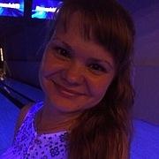 Екатерина, 29, г.Реж