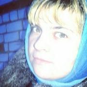 Юлия 26 Вознесенское
