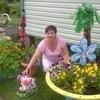 Наталья, 49, г.Питкяранта