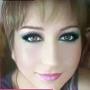 Тамара, 34, г.Ужур