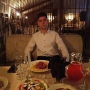Михаил, 25, г.Пугачев